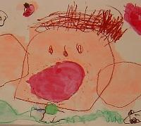 nensho picture